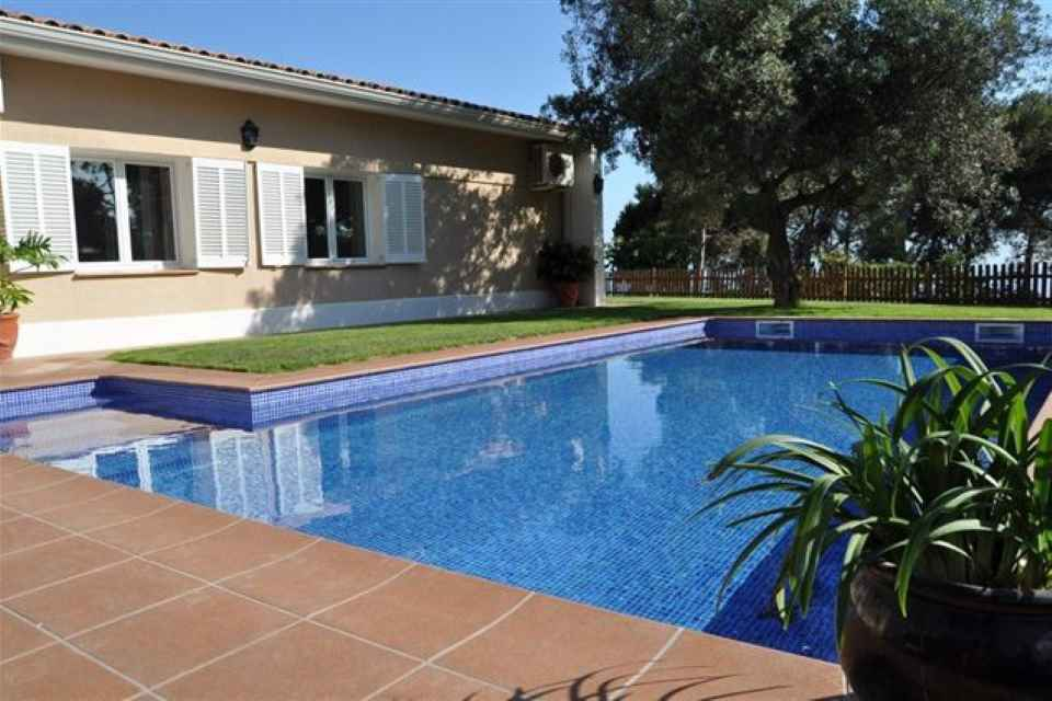 Casa con vistas al mar en venta_ Lloret de Mar_ Mandarina Hosues (7).jpg